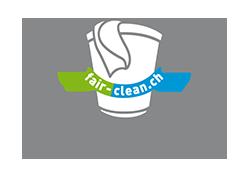 Fair-Clean.ch